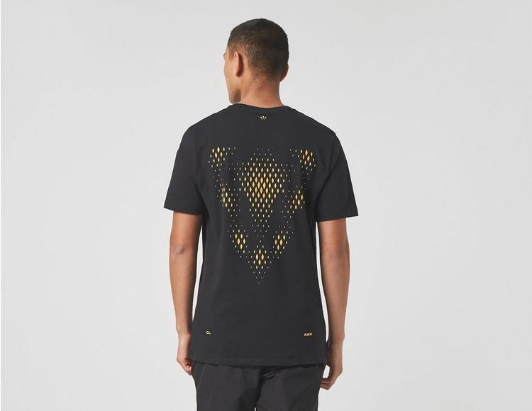 Nike NOCTA SS Top