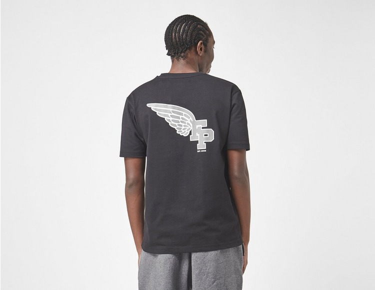 Footpatrol Take Flight T-Shirt