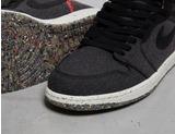 Nike Jordan Air 1 Zoom Space Hippie