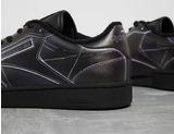 Reebok x Maison Margiela Club C Shoes
