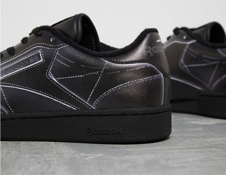 Reebok x Maison Margiela Club C Shoes
