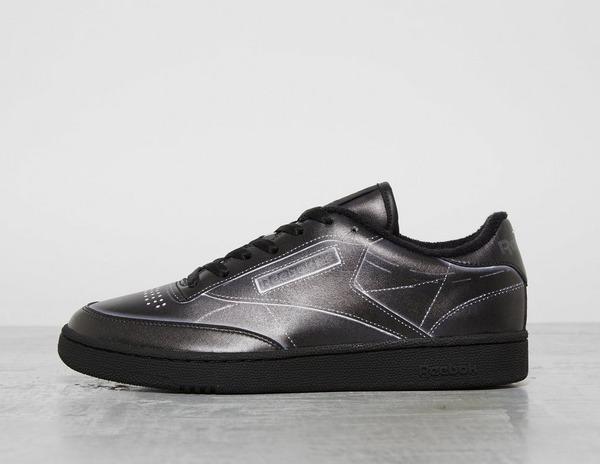 Reebok x Maison Margiela Club C Shoes Women's