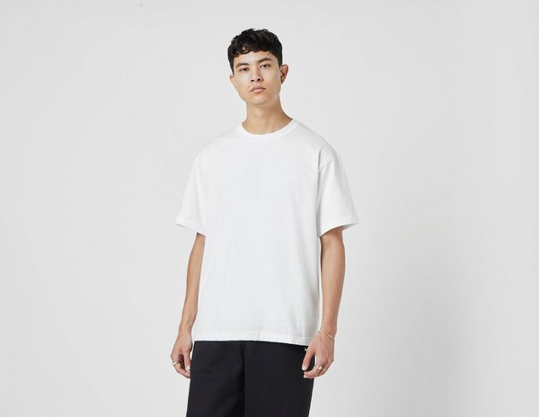 Nike 'Made in the USA' T-Shirt