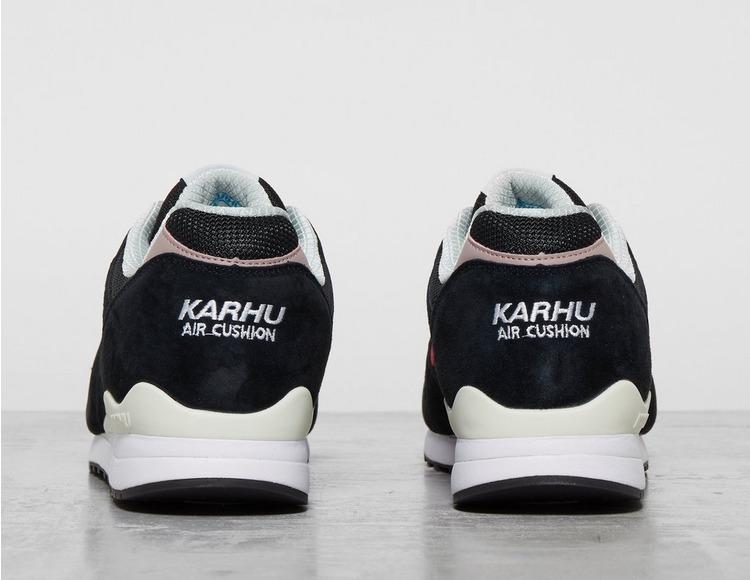 Karhu Synchron Classic