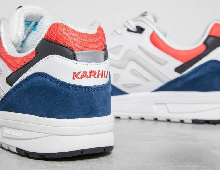 Karhu Legacy 96