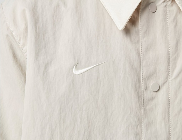 Nike x Jerry Lorenzo Shooting Shirt QS