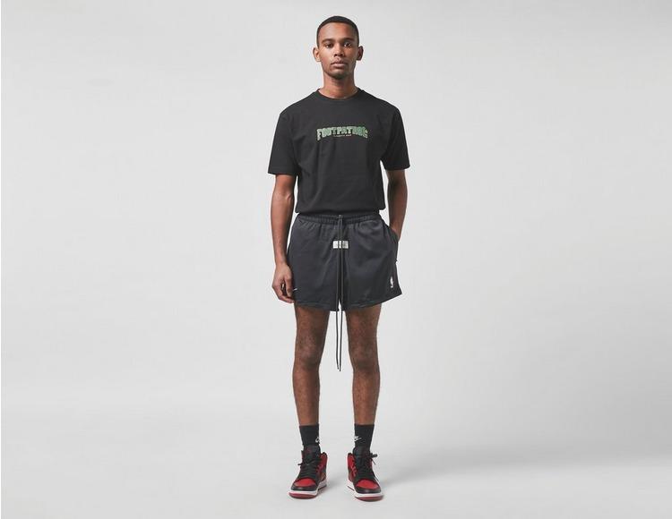 Nike x Jerry Lorenzo Basketball Short QS