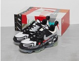 Nike Air VaporMax EVO NRG Women's