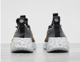 Nike Space Hippie 01 QS Women's