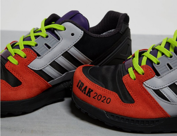 adidas Originals ZX 8000 IRAK Women's