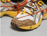 ASICS x Andersson Bell GEL-1090