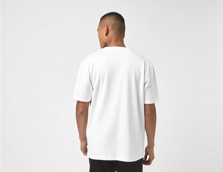 Footpatrol Script T-Shirt