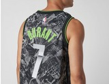 Nike Kevin Durant Select Series NBA Jersey