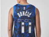 Nike Luka Doncic Select Series NBA Jersey