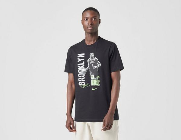 Nike Kevin Durant Select Series NBA T-Shirt