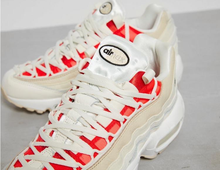 Nike Air Max 95 Women's