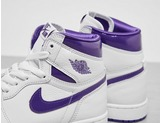 Jordan Air Jordan 1 High 'Court Purple'