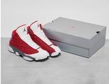 Jordan Air 13 'Red Flint'