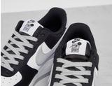 Nike Air Force 1 LV8 EMB