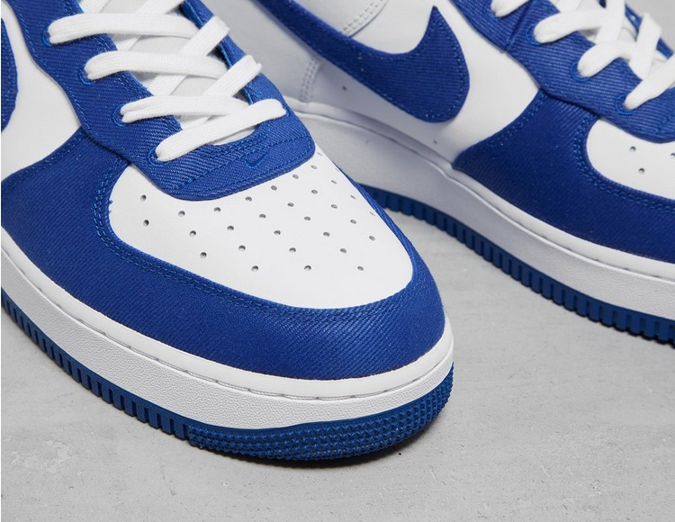 Nike Air Force 1 High LV8 EMB