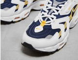 Nike Air Max 96 II OG Women's