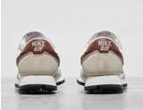 Nike Air Pegasus 83 Women's
