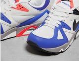 Nike Air Structure Triax 91 Women's