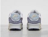 Nike Air Max 90 Premium