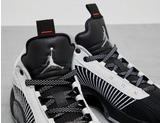 Jordan Air XXXV Low
