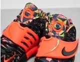 Nike KD 14 Ky-D