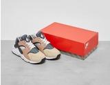Nike Huarache Women's