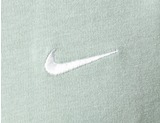 Nike NRG Premium Essentials T-Shirt