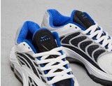 Nike Air Tuned Max Women's