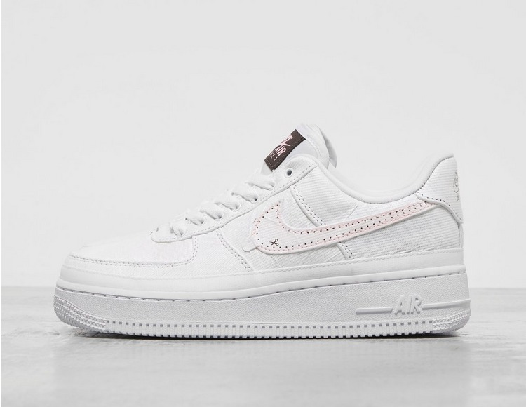 Nike Air Force 1 Low 'Reveal' Women's