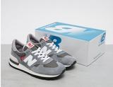 New Balance 990 V1
