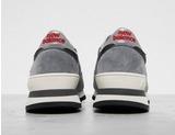 New Balance 990 V1 Women's