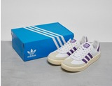 adidas Originals Madrid