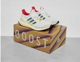 adidas Originals Ultraboost 1.0 DNA 'ZX 6000' Women's