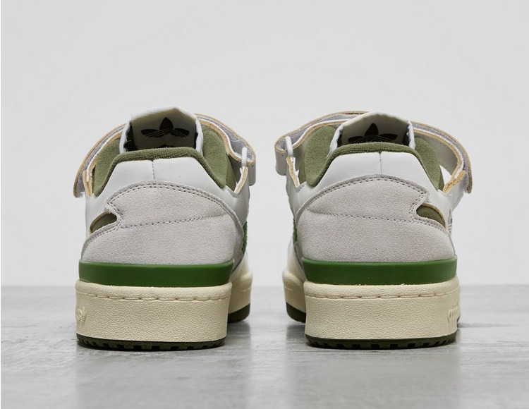 adidas Originals Forum '84 Low