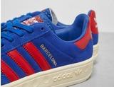 adidas Originals Barcelona