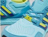 adidas Originals Ultraboost 1.0 DNA 'ZX'