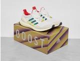 adidas Originals Ultraboost 1.0 DNA 'ZX 6000'