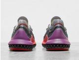 adidas Originals 4D Fusio
