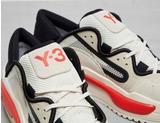 adidas Y-3 Hokori II