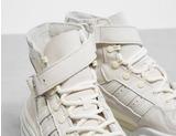 adidas Originals Triple Platforum Hi