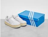adidas Originals Triple Platforum Lo