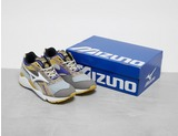 Mizuno x 24 Kilates Mondo Control 'King Cobra Vol 2'