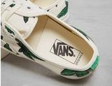 Vans Vault UA OG Authentic LX 'Sweet Leaf'