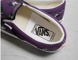 Vans x Wacko Maria UA OG Classic Slip-On LX