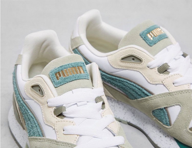 PUMA Mirage Mox EB 'Earthbreak'